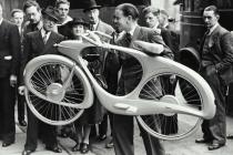 bici-elettrica-del-futuro-ben-bowden