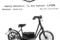 electrocyclette-bici-elettrica