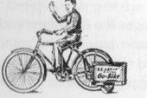 gobike-lejay-bici-elettrica-fai-da-te-2