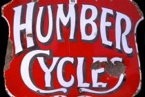 humber-cycles-logo