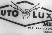 auto_lux_logo