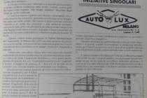 auto_lux_pagina_auto_elettrica