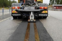 volvo_truck_01