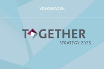 together_strategy-2025