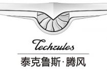 techrules_logo
