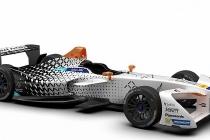 faraday_future_dragon_racing