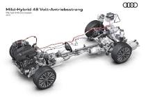 audi_mild_hybrid_electric_motor_news_01