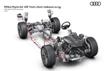 audi_mild_hybrid_electric_motor_news_03