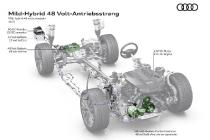 audi_mild_hybrid_electric_motor_news_04