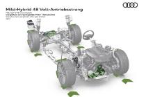 audi_mild_hybrid_electric_motor_news_05