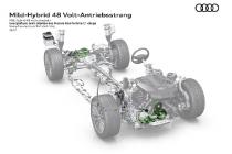 audi_mild_hybrid_electric_motor_news_06