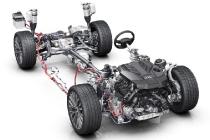 audi_mild_hybrid_electric_motor_news_07