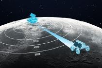 suzuki_lunar_rover_electric_motor_news_03
