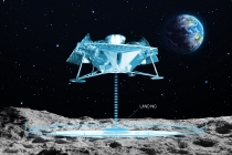 suzuki_lunar_rover_electric_motor_news_04