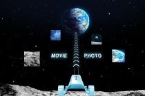 suzuki_lunar_rover_electric_motor_news_05