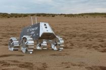 suzuki_lunar_rover_electric_motor_news_06