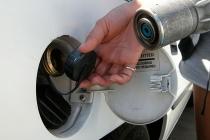gas_auto