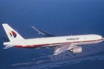malesya_airlines