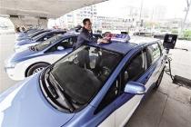 byd-taxi-in-taoyuan