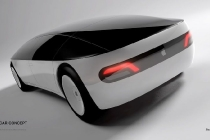 apple_car_concept