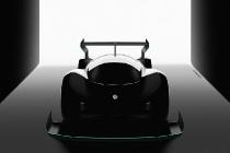 volkswagen_elettrica_pikes_peak_electric_motor_news