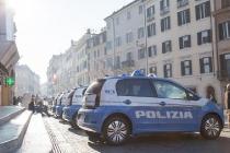 media-volkswagen-e-up_polizia-di-stato_img_2646-ok