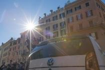 media-volkswagen-e-up_polizia-di-stato_img_2744-ok