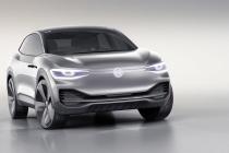 volkswagen_id_crozz_electric_motor_news_01