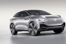 volkswagen_id_crozz_electric_motor_news_02