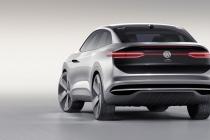 volkswagen_id_crozz_electric_motor_news_03