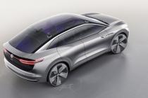 volkswagen_id_crozz_electric_motor_news_04