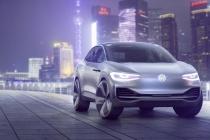 volkswagen_id_crozz_electric_motor_news_05