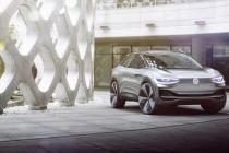 volkswagen_id_crozz_electric_motor_news_07