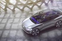 volkswagen_id_crozz_electric_motor_news_08