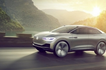 volkswagen_id_crozz_electric_motor_news_09