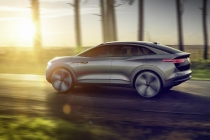 volkswagen_id_crozz_electric_motor_news_10