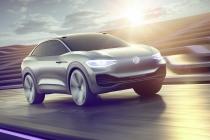 volkswagen_id_crozz_electric_motor_news_11