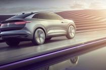 volkswagen_id_crozz_electric_motor_news_12