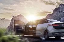 volkswagen_id_crozz_electric_motor_news_14