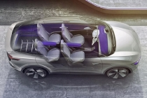 volkswagen_id_crozz_electric_motor_news_15