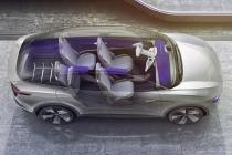 volkswagen_id_crozz_electric_motor_news_16