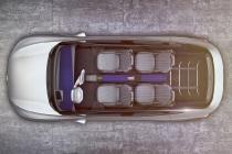volkswagen_id_crozz_electric_motor_news_17
