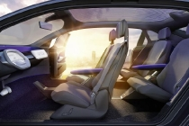 volkswagen_id_crozz_electric_motor_news_18