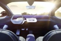 volkswagen_id_crozz_electric_motor_news_19