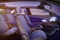 volkswagen_id_crozz_electric_motor_news_20