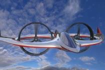 aereo_project_zero_augusta_westland_01