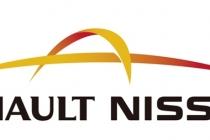 alleanza_renault_nissan_logo