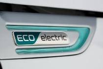 kia_soul_eco_electric_09