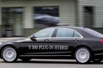 mercedes_s500_plug_in_hybrid_07