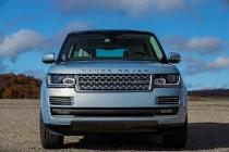 range-rover-hybrid-e-range-rover-sport-hybrid-rr_hybrid_116